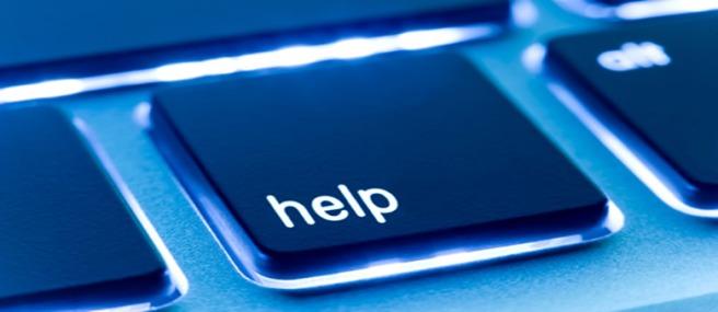 help-keyboard