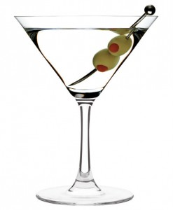 Ketel-One-Martini-247x300