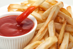 tomato ketchup crowdedmind
