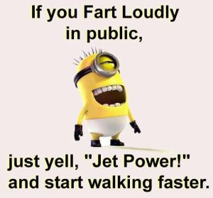 minion-fart-jet-power-1427891461g4n8k