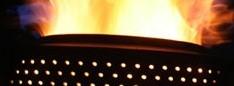 Nite fire small (3)