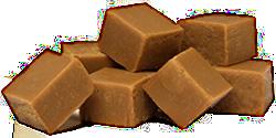 CaramelFudge