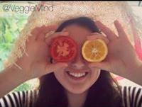 veggie mind