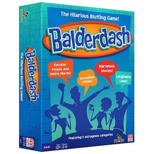 balderdash-game-1