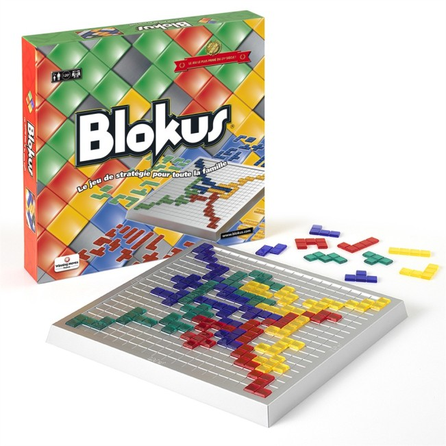 Blokus2