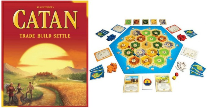 settlers-of-catan-5th-edition-board-game