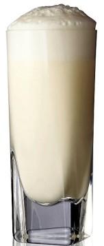 Ramos_Gin_Fizz_drink