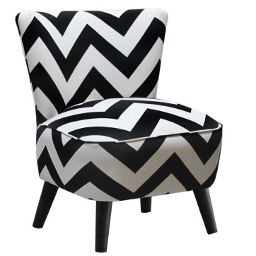 black-and-white-striped-chair-1024x1024